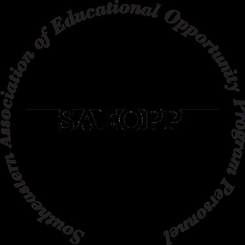 saeopp logo